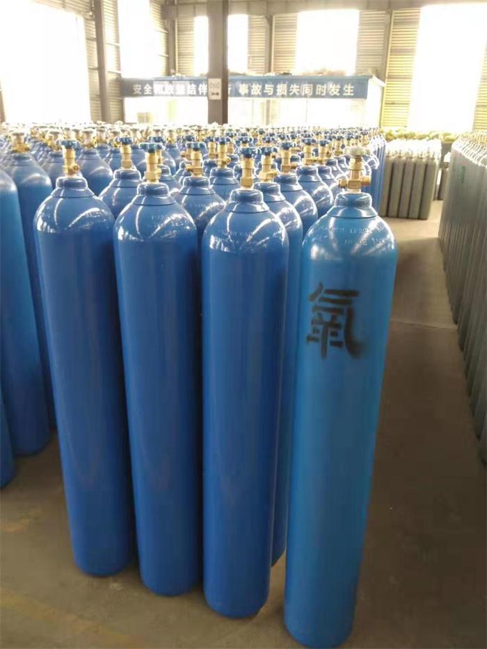 高纯丙烷商家 权威化工供应