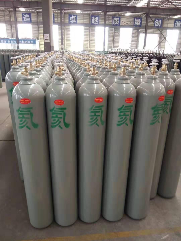 高纯度乙炔24小时发货 优质推荐 权威化工供应