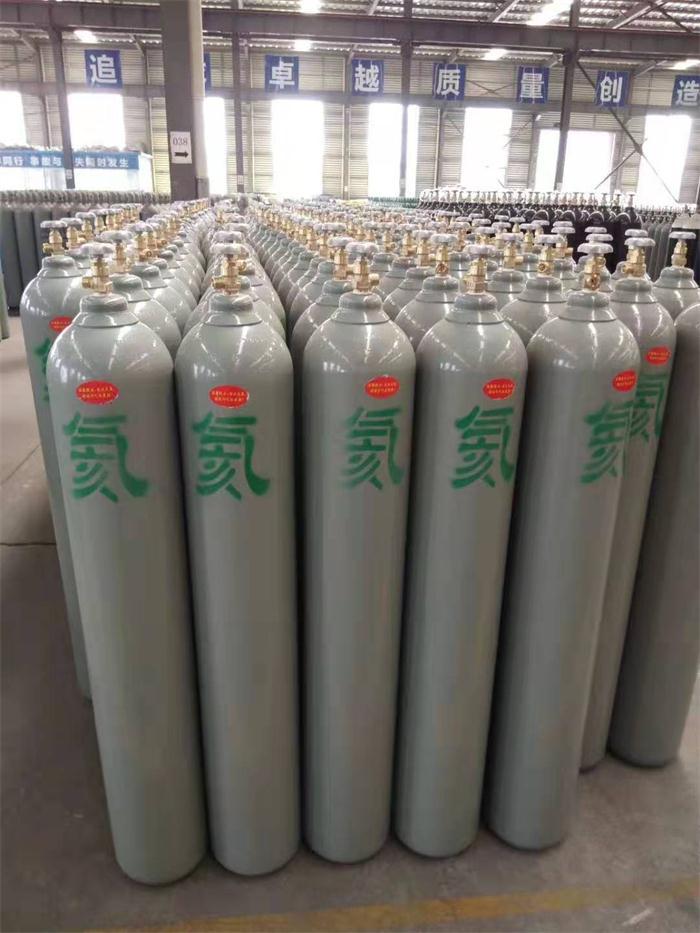 液氮厂家供应「权威化工供应」