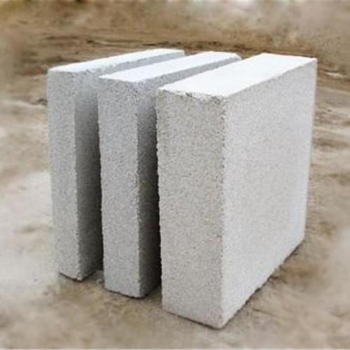 福安保温砖加工生产,保温砖