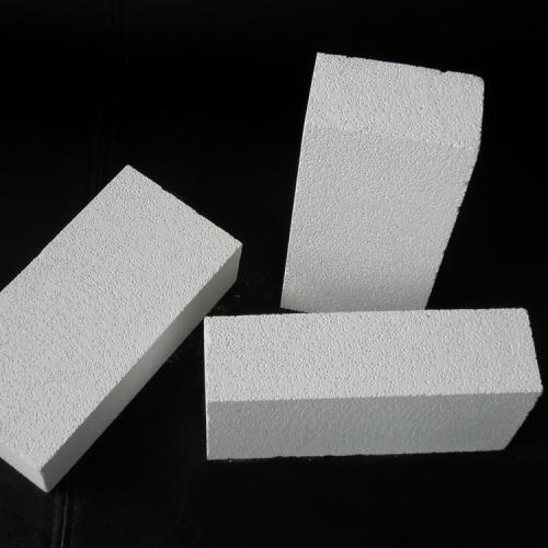 泉州专业生产加工保温砖「塔庄供应」