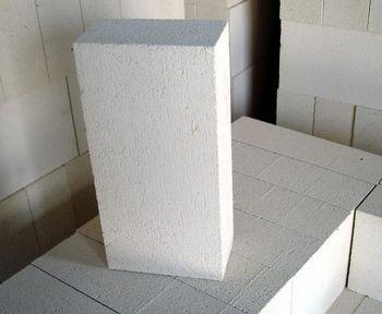 厦门莫来石聚轻砖工厂,莫来石聚轻砖