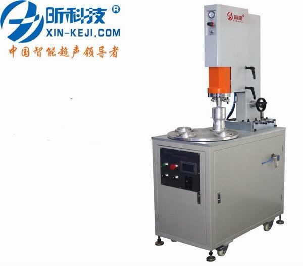 龙岩     超声波焊接机要多少钱,超声波焊接机