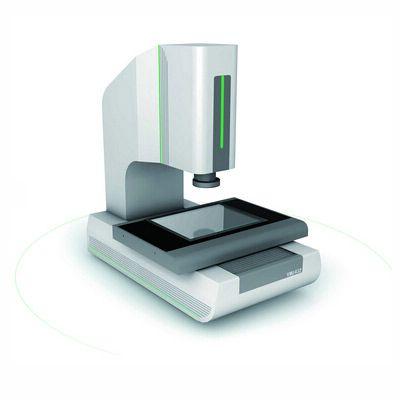 龙门影像测量仪推荐公司,影像测量仪