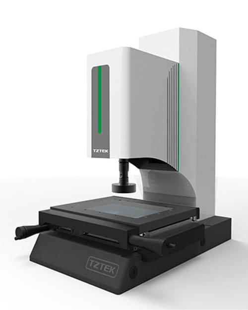 常州影像测量仪价格,影像测量仪