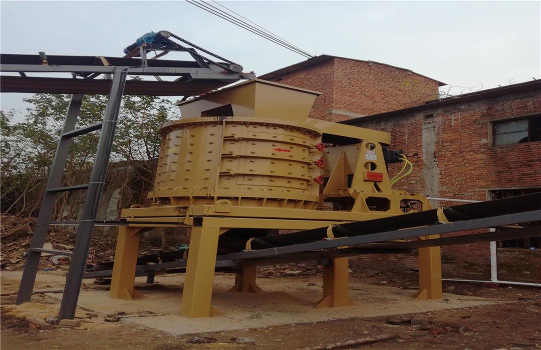 武汉风化石制砂设备生产线价格行情,制砂设备生产线