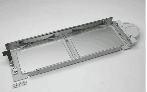 96孔负压固相萃取装置固相萃取推荐厂家「谱芬供应」