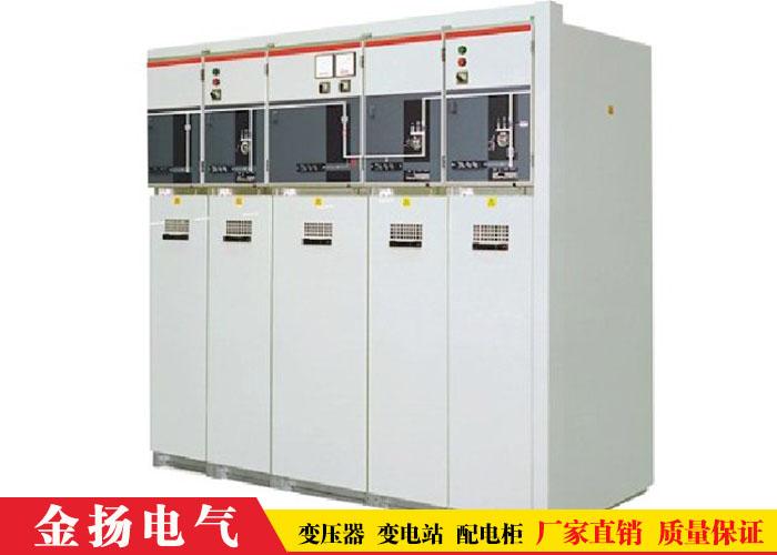 电力配电箱多少钱,配电箱