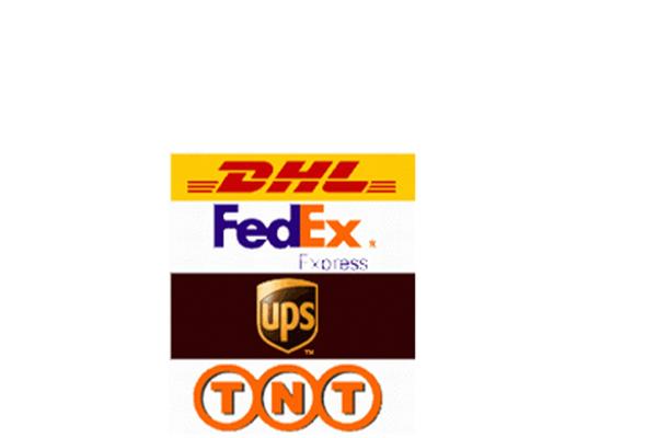 泉州DHL国际快递运单,国际快递