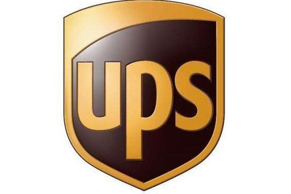 漳州UPS国际快递包裹**,国际快递
