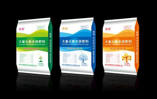 包装袋印刷「彩亿龙供应」