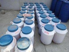 河北减水剂供应商,减水剂