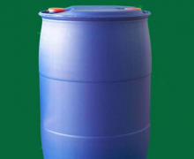 江西减水剂销售厂家,减水剂