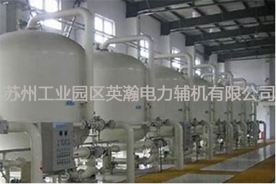 贵州优质纤维过滤器提供商,纤维过滤器