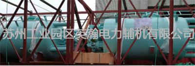 天津纤维过滤器厂家供应,纤维过滤器