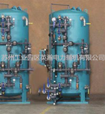 北京优质pcf纤维过滤器厂家直供,pcf纤维过滤器