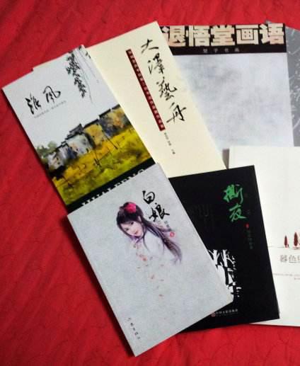 厦门海沧包装盒印刷「彩亿龙供应」