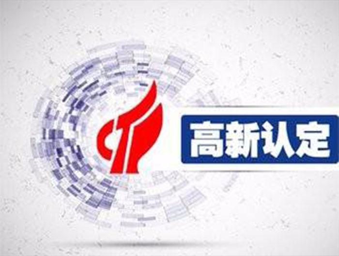 深圳税前高新技术企业资助,高新技术企业