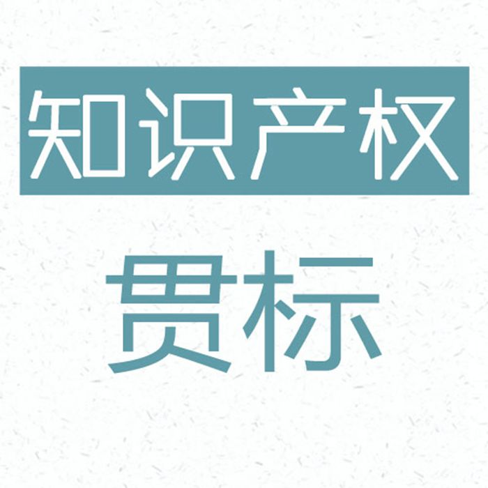 注册知识产权认证,知识产权