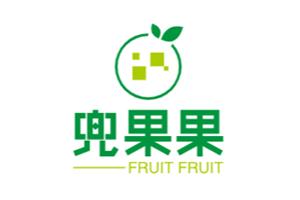 兜果果都市农业开发(淄博张店区)有限公司