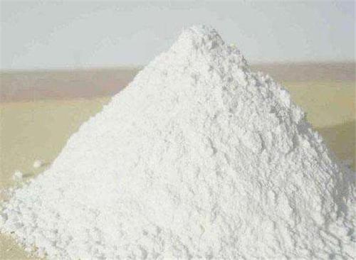 闽清质量好的纤维素批发 服务为先「盘石供应」