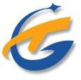 苏州市同隽化工产品科技有限公司