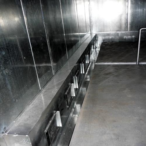 工业配件烘箱厂家供应,烘箱