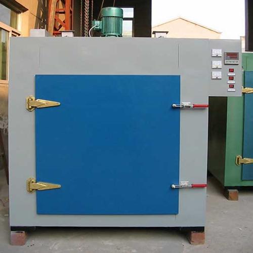 恒温烘箱规格尺寸,烘箱