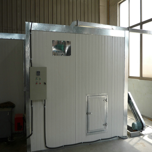 专业烘干设备厂家直供,烘干设备