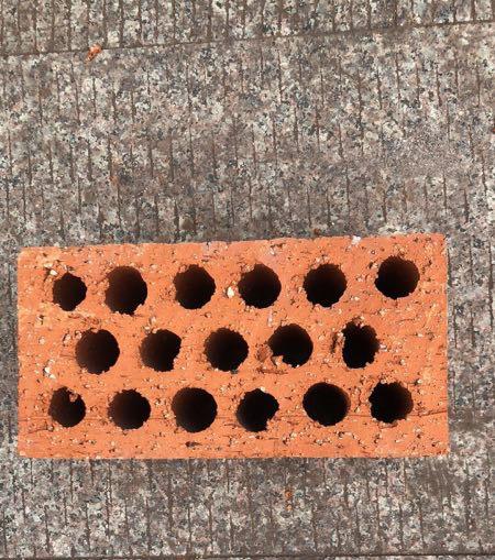 常熟知名烧结保温页岩砖价格「一新建材供应」