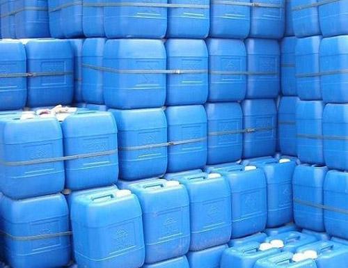 温州正品盐酸「鑫利来供应」