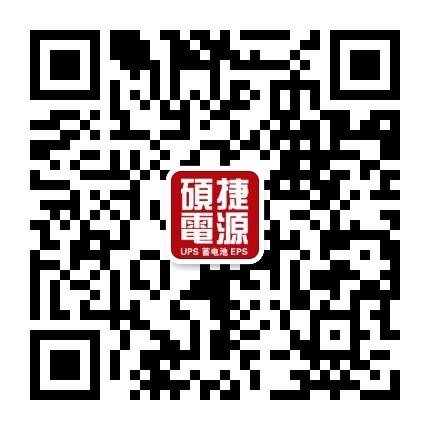 淄博硕捷电子科技飘花电影网飘花影院手机版