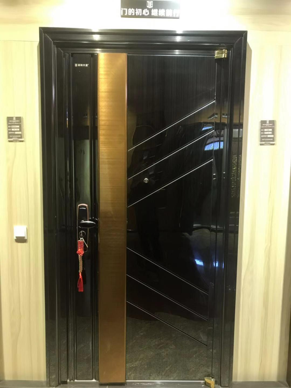 肇庆不锈钢门批发,不锈钢门