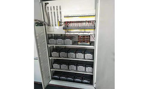 铅酸蓄电池工作原理,蓄电池