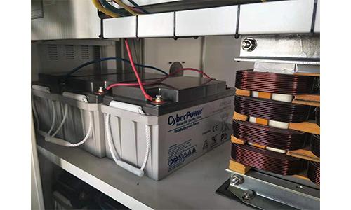 周村铅酸蓄电池设备,蓄电池