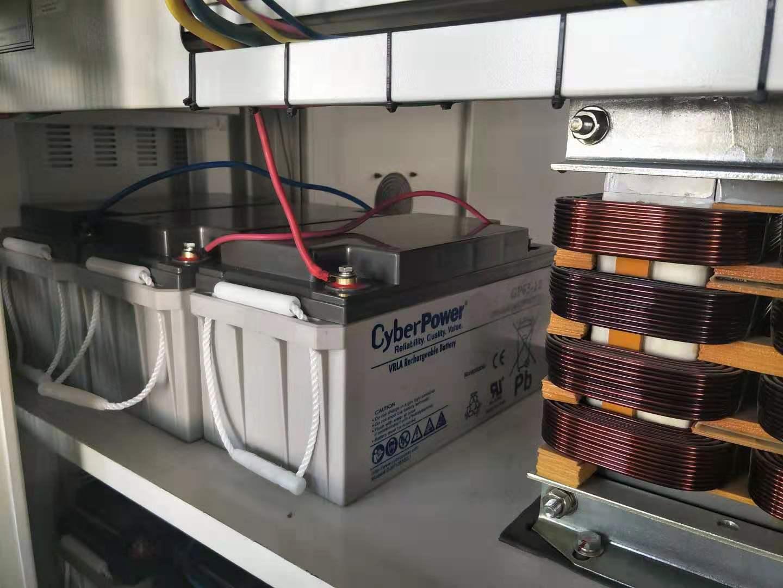 淄博汽车应急电源厂家直销,应急电源