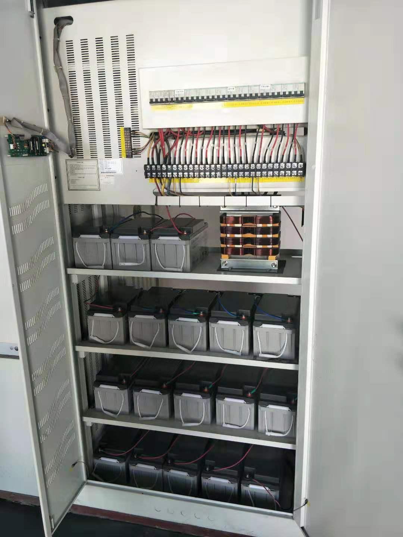 莱芜UPS应急电源批发,应急电源