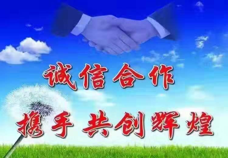 厦门市区直达到上海物流专线 厦门锦宏旺物流供应