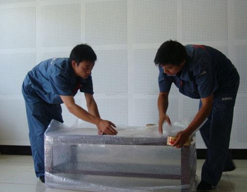 廈門市專業到北京物流專線 廈門錦宏旺物流供應