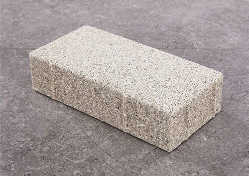 广西生态透水砖批发商,透水砖