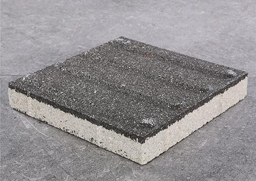 广州市政透水砖哪家价格便宜,透水砖