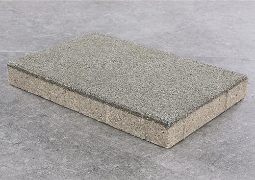 深圳生态透水砖哪家好,透水砖