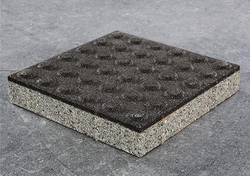 河南透水砖代理,透水砖