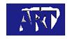 苏州艾尔顿自动化科技有限公司