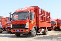 厦门正规到上海货运运输公司 厦门锦宏旺物流供应