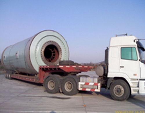厦门市专业直达到上海货运搬家公司 厦门锦宏旺物流供应