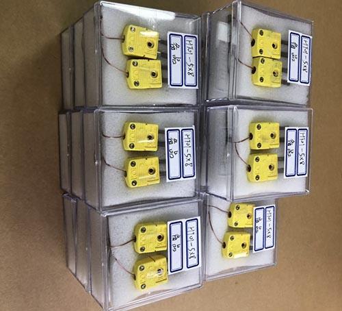 甘肅脈沖熱壓頭品牌 艾爾頓供應