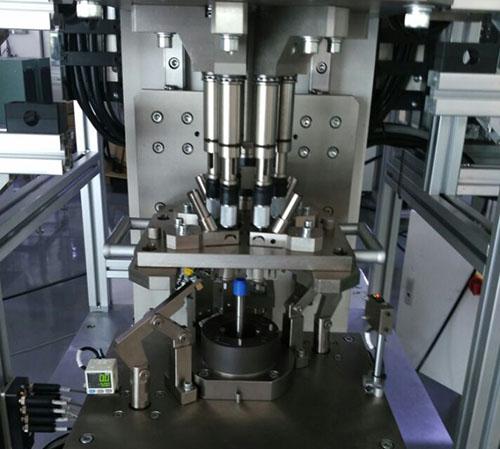 北京非标设备直销 艾尔顿供应