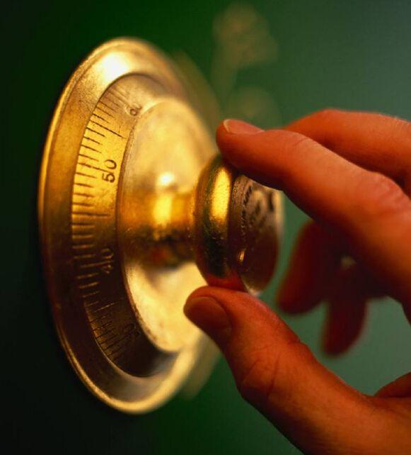 郑州市指纹锁上门多少钱,锁