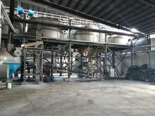 新疆振动喂料机厂家,砖厂